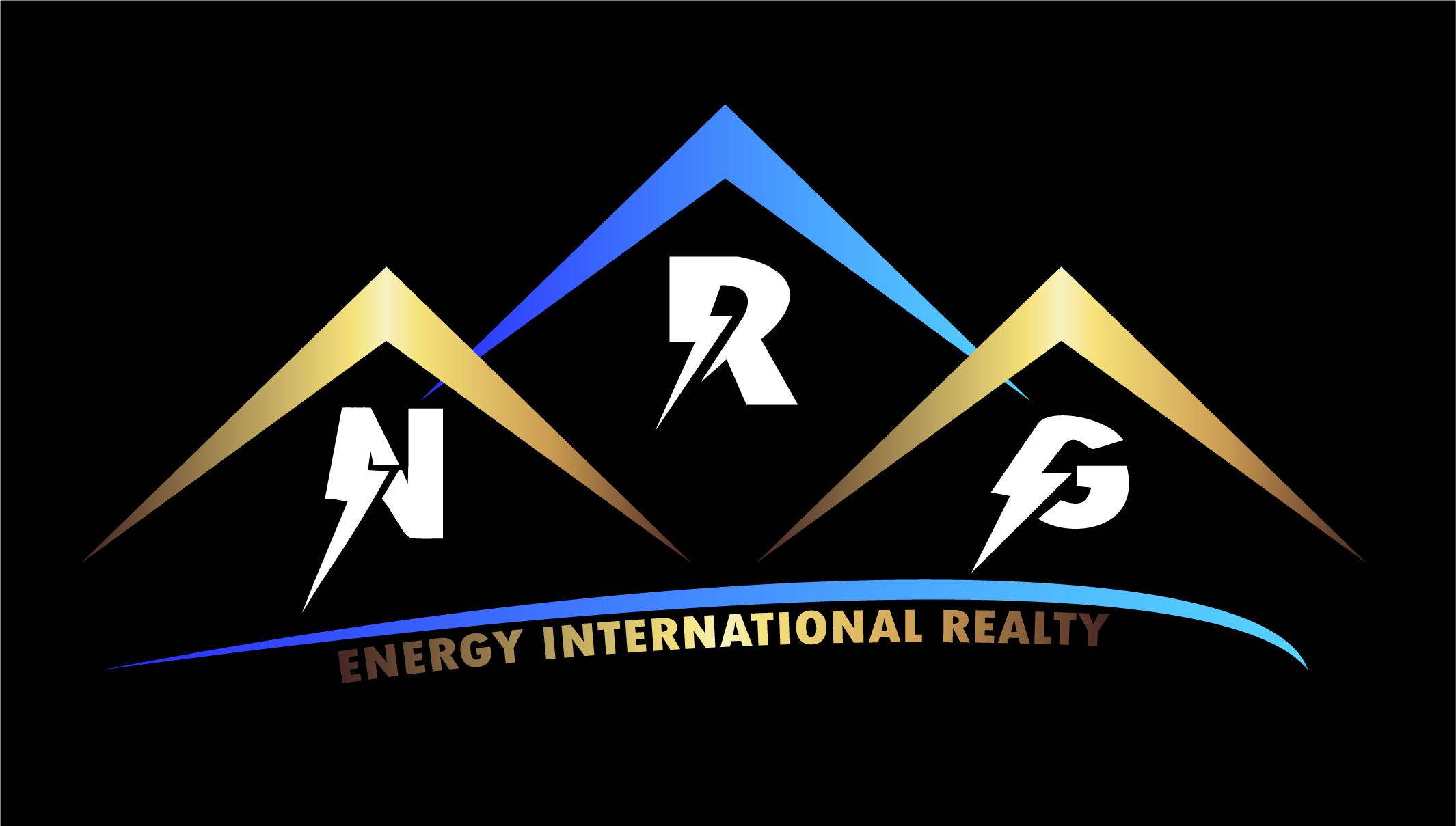 NRG International Realty