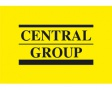 Logo Central Group a.s.