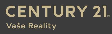 Century 21 Vaše Reality