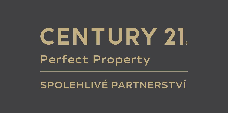 Century 21 Perfect Property