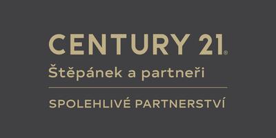 Century 21 Štěpánek a partneři, s.r.o.