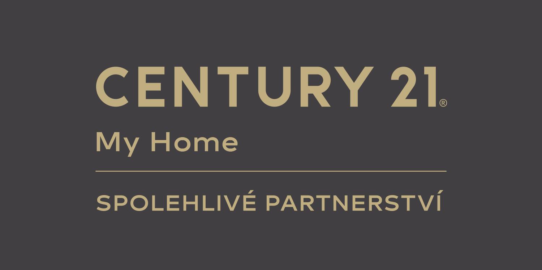 Century 21 My Home