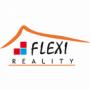 logo FLEXI REALITY s.r.o.
