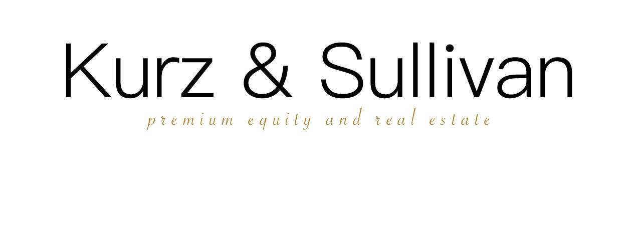 Kurz & Sullivan