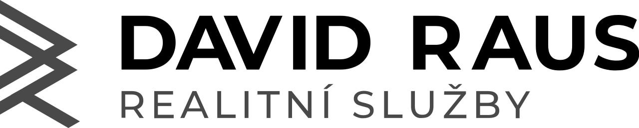 David Raus realitní služby