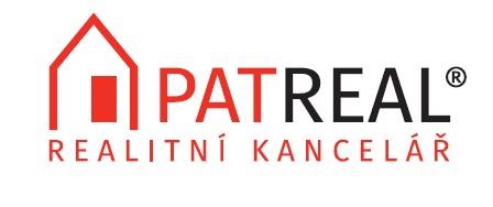PATREAL s.r.o.