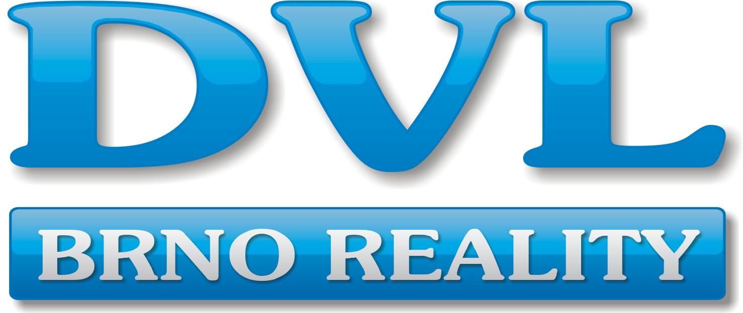 DVL Brno reality s.r.o.