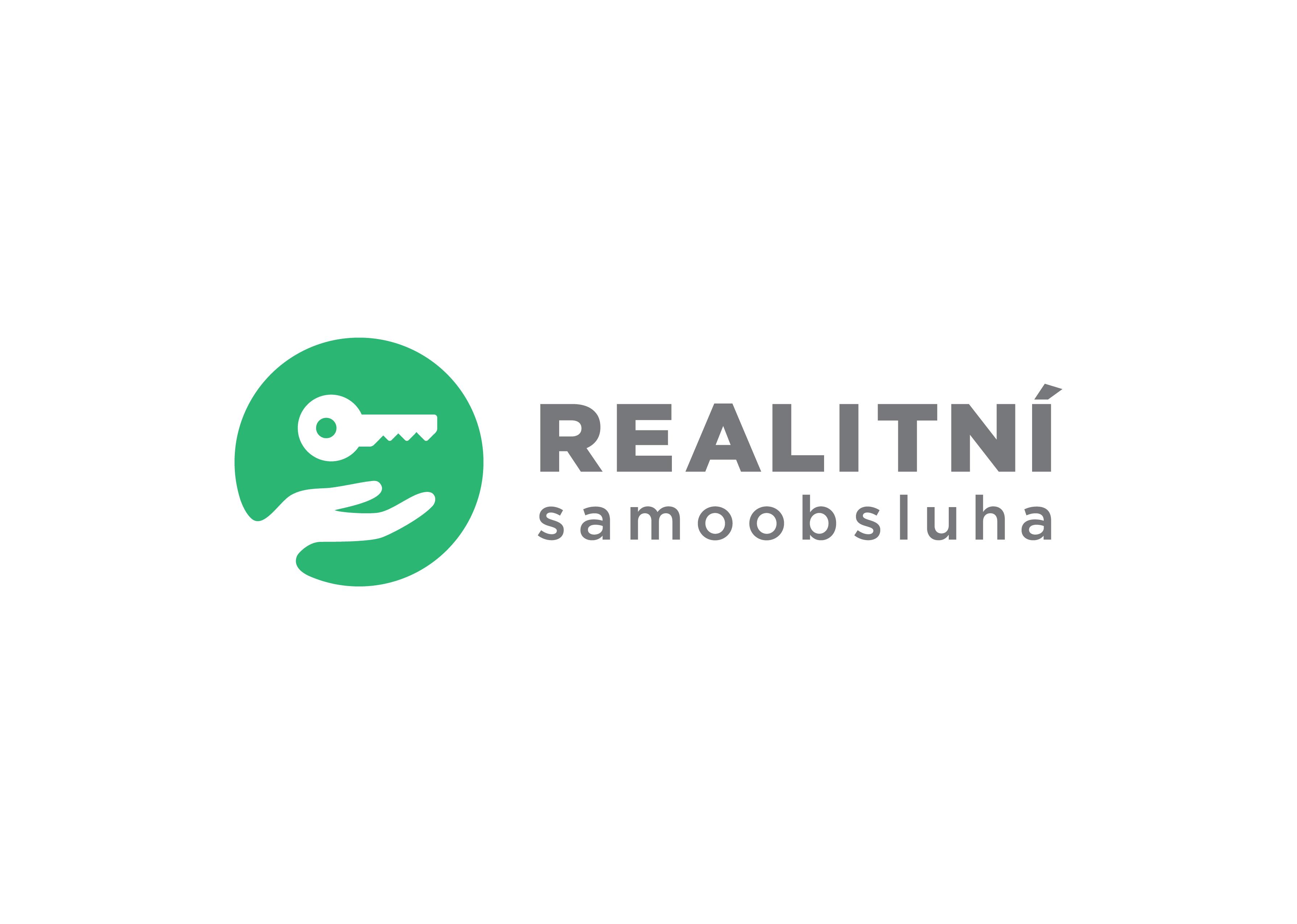 Realitní Samoobsluha s.r.o.
