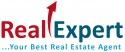 logo RealExpert s.r.o.