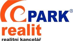 PARK realit