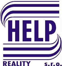 HELP reality Brno s.r.o.