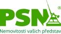 logo Pražská správa nemovitostí spol. s r.o.