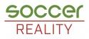 logo SOCCER REALITY, s.r.o.