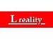 logo Lreality