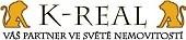 logo K-REAL