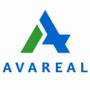 logo AVAREAL