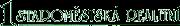 logo 1.Staroměstská realitní