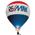 logo RE/MAX Impuls