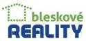 logo Bleskové reality