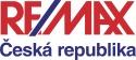 logo RE/MAX Garant.