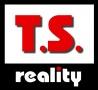 logo T.S.reality, s.r.o.