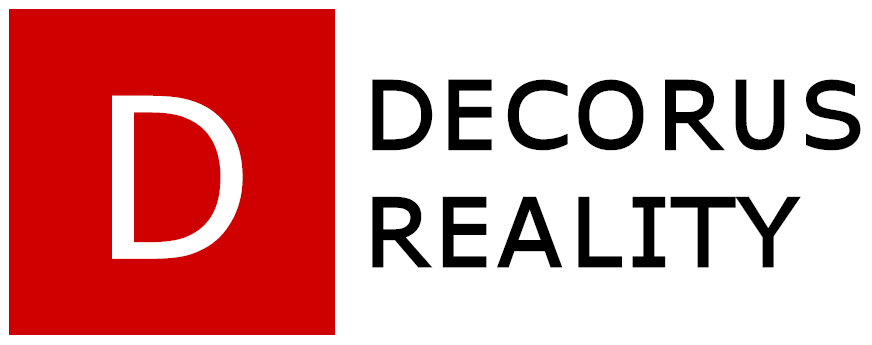 Decorusreality