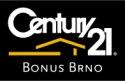 logo CENTURY 21 Bonus Brno