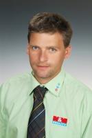 Jan Suchánek
