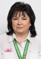 Taťána Krstovská