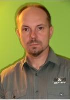 René Peniaško