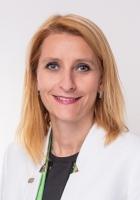 Monika Tyleová