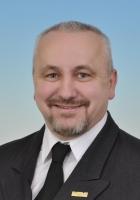 Pavel Petruška