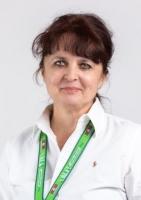 Iva Boštíková