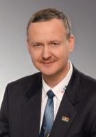 Jiří Dostál