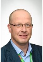 Jan Zháněl