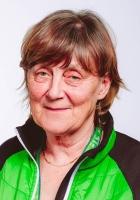 Jaroslava Pírková