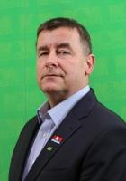 Jaroslav Samek