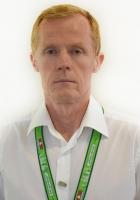 Břetislav Cichý