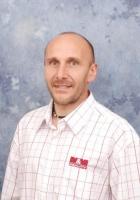 Otto Suchomel
