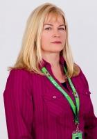 Renata Marková Šomanová
