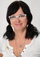 Monika Jenišová