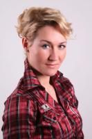 Leona Málková