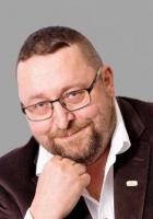 Tomáš Brňák