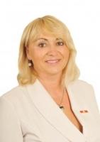 Renáta Beitlová