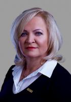 Dana Frýbortová