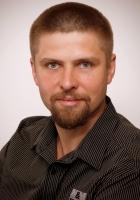 PavelProbošt
