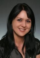 Magda Furárová
