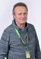 Luboš Koumar