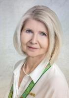 Radmila Šepsová