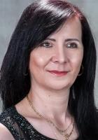 Ivana Hubináková